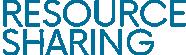 株式会社リソース・シェアリング ロゴ