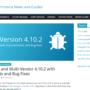 CS-Cart & Multi-Vendor 4.10.2