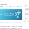 CS-Cart & Multi-Vendor 4.9.1