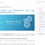 CS-Cart & Multi-Vendor 4.9.1