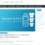 CS-Cart 4.10.1