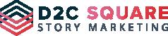 カシミラ ロゴ