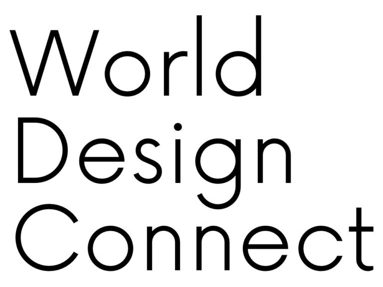 World Design Connect