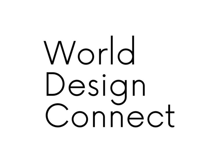 World Design Connect