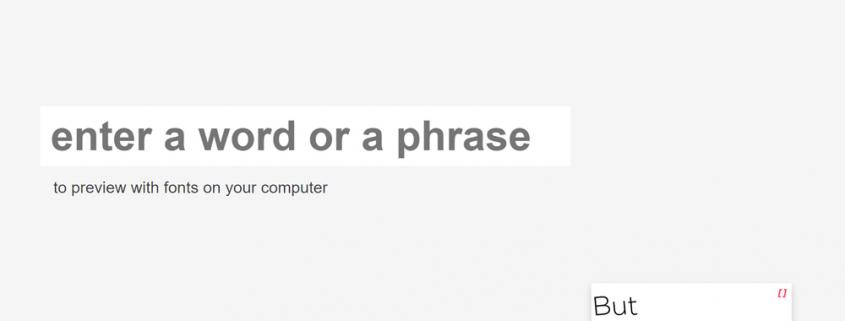 Wordmark.it
